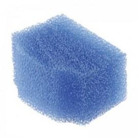 Синяя фильтровальная губка для BioPlus 30 ppi
