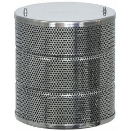 Suction Strainer YF-150, 1 1/2``, 300 l/min, Защитная сетка на забор воды