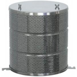 Suction Strainer Matala YFM-300, 750 l/min, Сетка защитная на забор воды