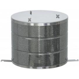 Suction Strainer Matala YFM-400, 900 l/min, Сетка защитная на забор воды