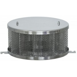 Suction Strainer YH-250, 900 l/min, Защитная сетка на забор воды