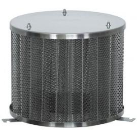 Suction Strainer YH-455, 3800 l/min, Защитная сетка на забор воды
