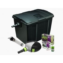Giant Biofill Xl Set 60000 Комплект фильтрации для пруда до 60 м3