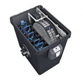 BioTec Premium 80000 EGC Фильтр для пруда до 80 м3