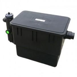 Pondtech FILTER 40 Фильтр с уф-лампой для пруда до 20 м3