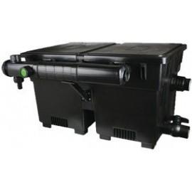 Pondtech BIO-FILTER 100 Фильтр с уф-лампой для пруда до 70 м3