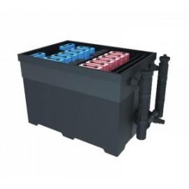 Pondtech BIO-FILTER 130 Фильтр с уф-лампой для пруда до 150 м3