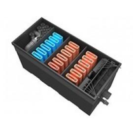 Pondtech BIO-FILTER 160 Фильтр с насосом, уф-лампой для пруда до 250 м3