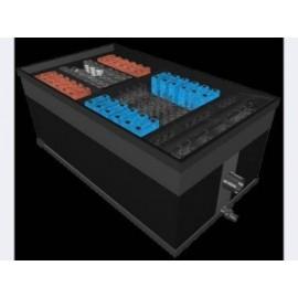 Pondtech BIO-FILTER 190 Фильтр с насосом, уф-лампой для пруда до 450 м3