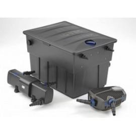 BioTec ScreenMatic² Set 90000 Фильтр для пруда до 90 м3