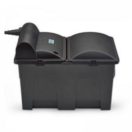 BioSmart UVC 16000 Фильтр для пруда до 16 м3