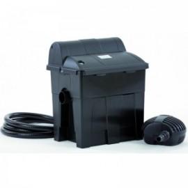 BioSmart Set 5000 Фильтр с насосом, уф-лампой для пруда до 5 м3