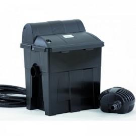 BioSmart Set 7000  Фильтр с насосом, уф-лампой для пруда до 7 м3
