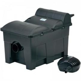 BioSmart Set 14000  Фильтр, насос, уф-лампа для пруда до 14 м3