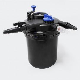CPF-10000 Фильтр для пруда до 12 000 л