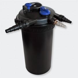 CPF-15000 Фильтр для пруда до 30 000 л