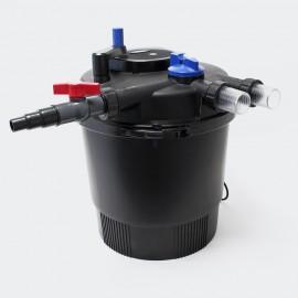 CPF-20000 Фильтр для пруда до 40 000 л