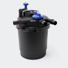 CPF-2500 Фильтр для пруда до 6 000 л
