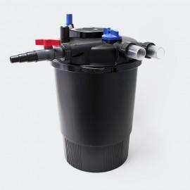 CPF-30000 Фильтр для пруда до 60 000 л