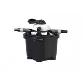 Clear Control 25, 9 Вт UV-C, Фильтр для пруда до 10 м3