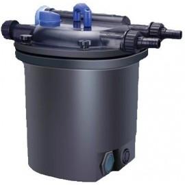 Pondtech BIO-938 Фильтр с УФ-лампой для пруда до 10 000 л