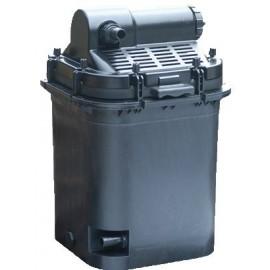 Pondtech BIO-955 Фильтр с УФ-лампой для пруда до 12 000 л