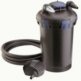 BioPress Set 10000 Фильтр с насосом для пруда до 10 000 л