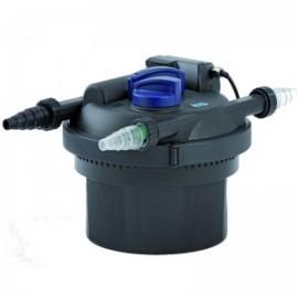 FiltoClear 3000 Фильтр для пруда до 3 000 л