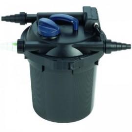 FiltoClear 6000 Фильтр для пруда до 6 000 л