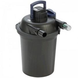 FiltoClear 16000 Фильтр для пруда до 16 000 л