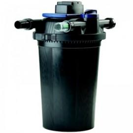 FiltoClear 20000 Фильтр для пруда до 20 000 л
