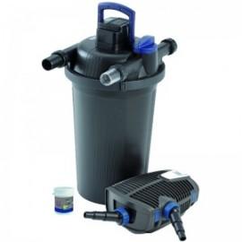 FiltoClear Set 20000 Фильтр с насосом для пруда до 20 000 л