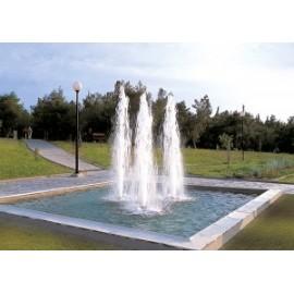 Fountain System B210 Фонтанный комплект