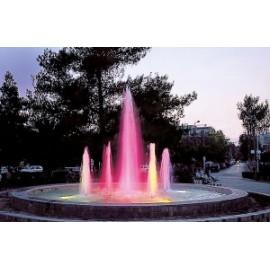 Fountain System B234 Фонтанный комплект