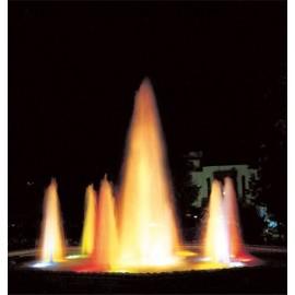 Fountain System B236 Фонтанный комплект