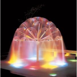 Fountain System B300 Фонтанный комплект