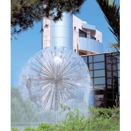 Fountain System B320 Фонтанный комплект