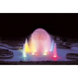 Fountain System B324 Фонтанный комплект