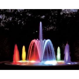 Fountain System B368 Фонтанный комплект