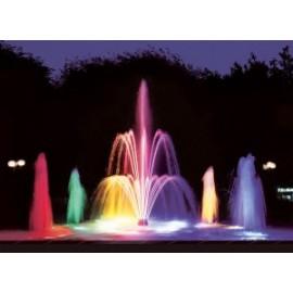 Fountain System B374 Фонтанный комплект