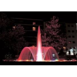 Fountain System С103 Фонтанный комплект