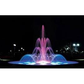 Fountain System С117 Фонтанный комплект
