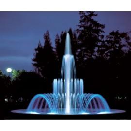 Fountain System С136 Фонтанный комплект