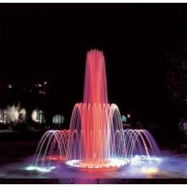 Fountain System С145 Фонтанный комплект