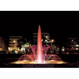 Fountain System С153 Фонтанный комплект