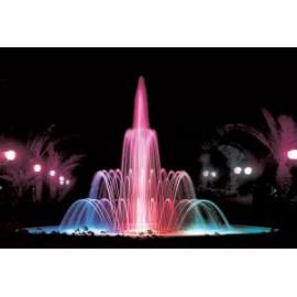 Fountain System С158 Фонтанный комплект