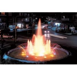 Fountain System С225 Фонтанный комплект
