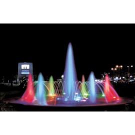 Fountain System C306;308 Фонтанный комплект