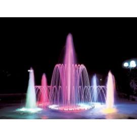 Fountain System C326 Фонтанный комплект
