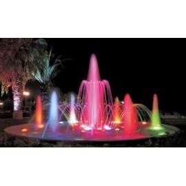 Fountain System C336;338;339 Фонтанный комплект